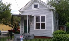 18th646-homes-for-rent-3-bedroom-40203