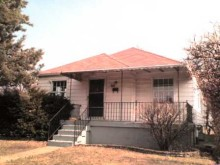 40th 401 S-Front 3 Bedroom Homes For Rent Louisville