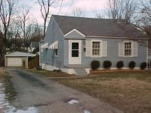 Homes For Rent Houses For Rent Rental Houses Rental Homes Louisville Ky Property Manager