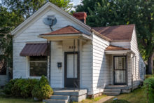 925 Euclid Ave  Louisville  KY 40208   3 Bedroom 1 Bath Storage Shed Rental  HomeHomes for Rent  Houses For Rent  Rental Houses  Rental Homes  . 2 Bed 2 Bath Houses For Rent Louisville Ky. Home Design Ideas