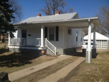 adair207e-front-3-bedroom-home-for-rent