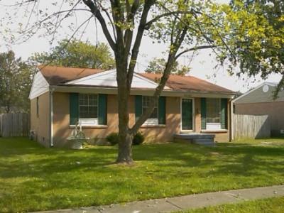Admirable Homes For Rent Houses For Rent Rental Houses Rental Homes Home Interior And Landscaping Mentranervesignezvosmurscom
