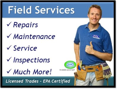 FieldServiceTechnicians-395x300_