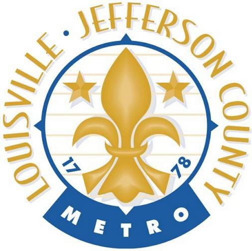 Metro Fair Housing PDF