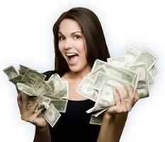cashgirl