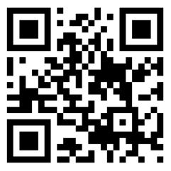 Scan with Your Cell Phone